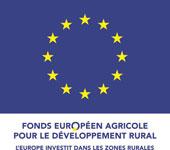 Fonds européen agricole pour le développement rural - L'Europe investit dans les zones rurales